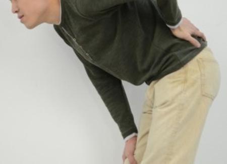 骨変形・変性疾患について
